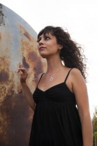Tania_2012-40