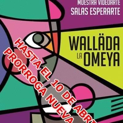 walada